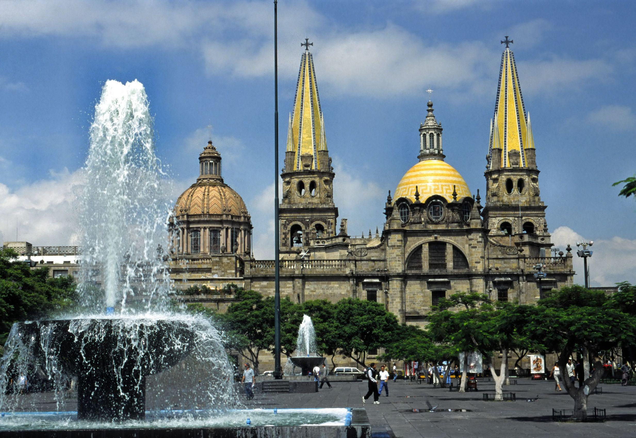 Mexico-Guadalajara.jpg