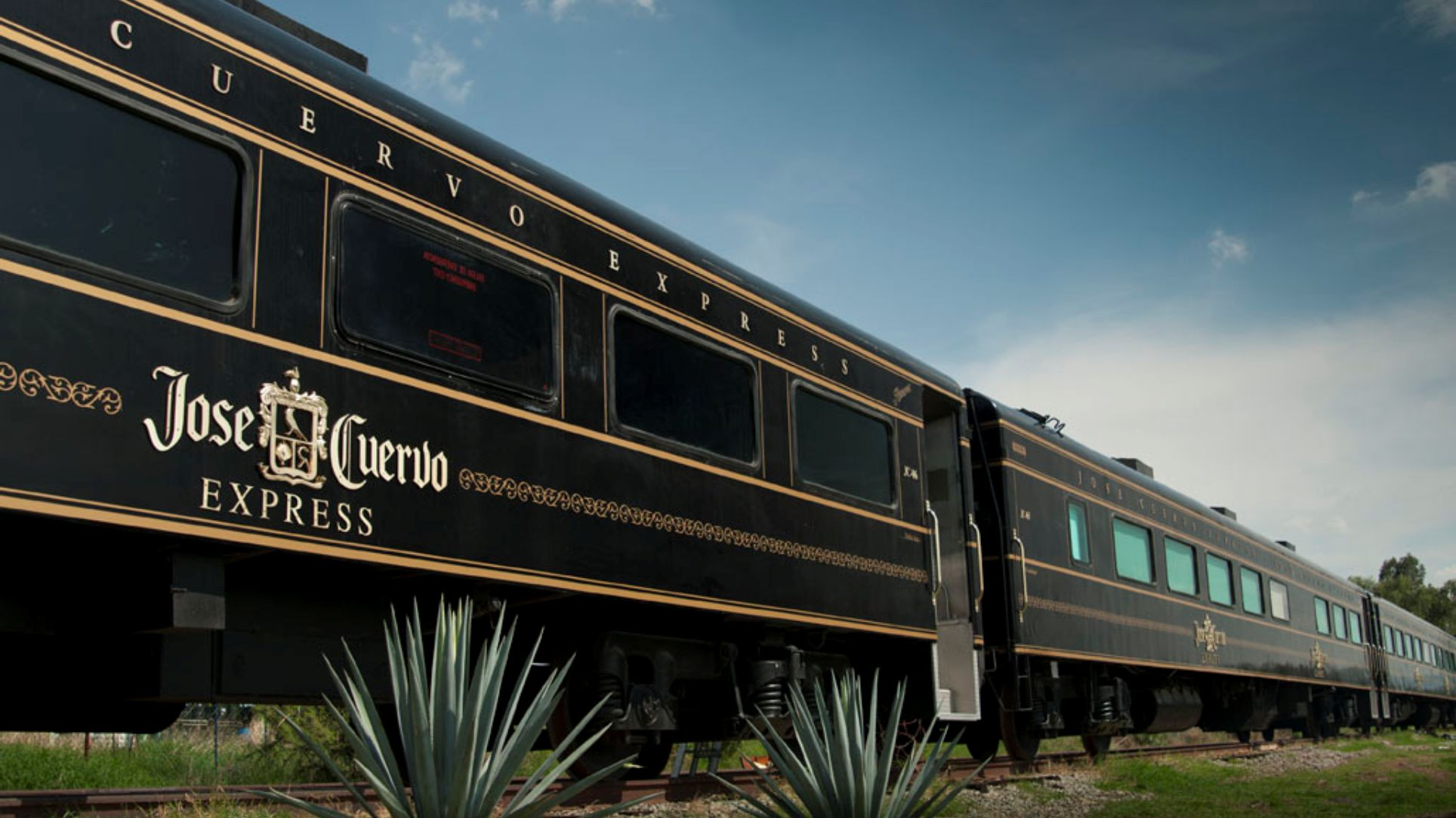 jose-express-tequila.jpg