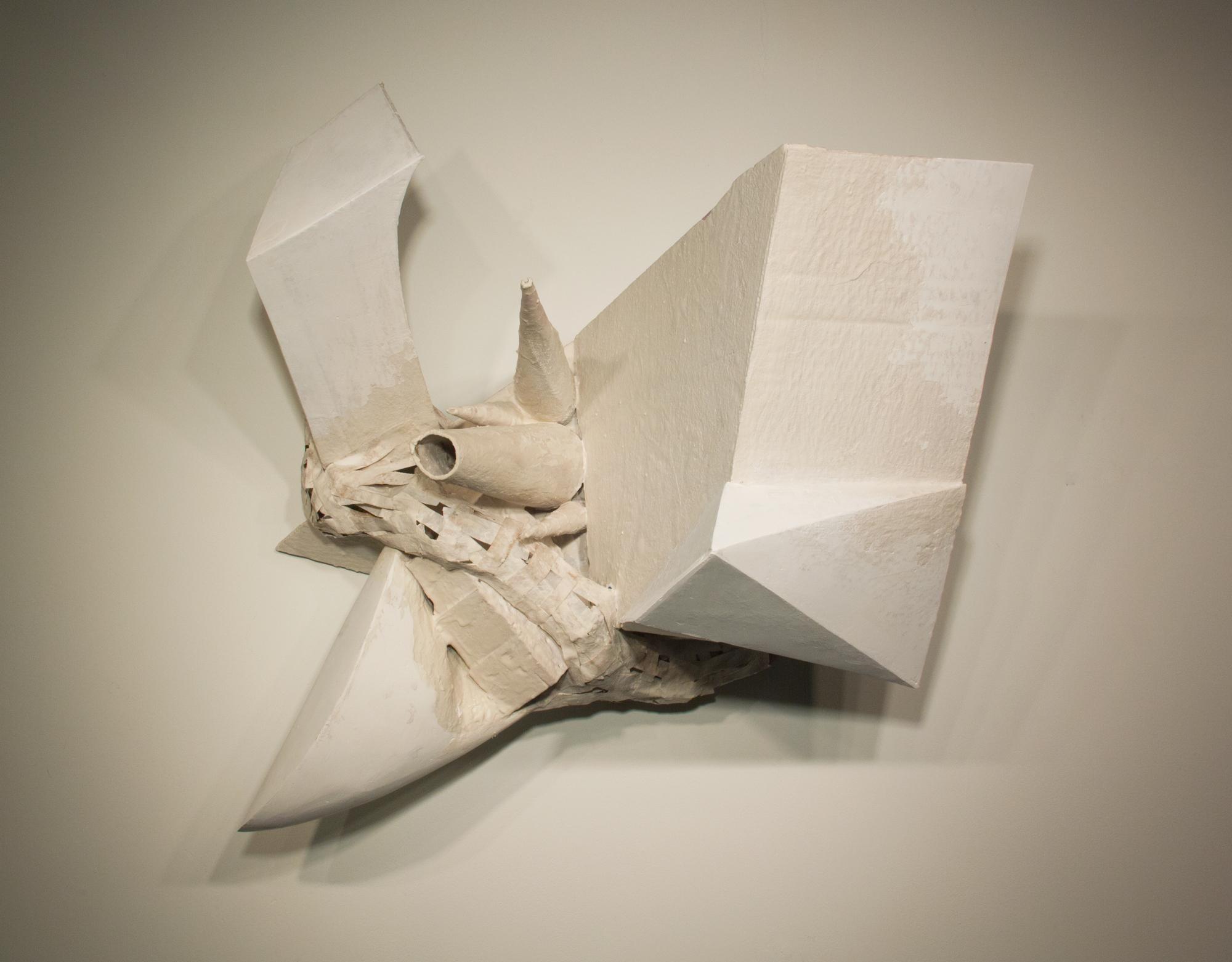 AP-Sculpture_3.jpg