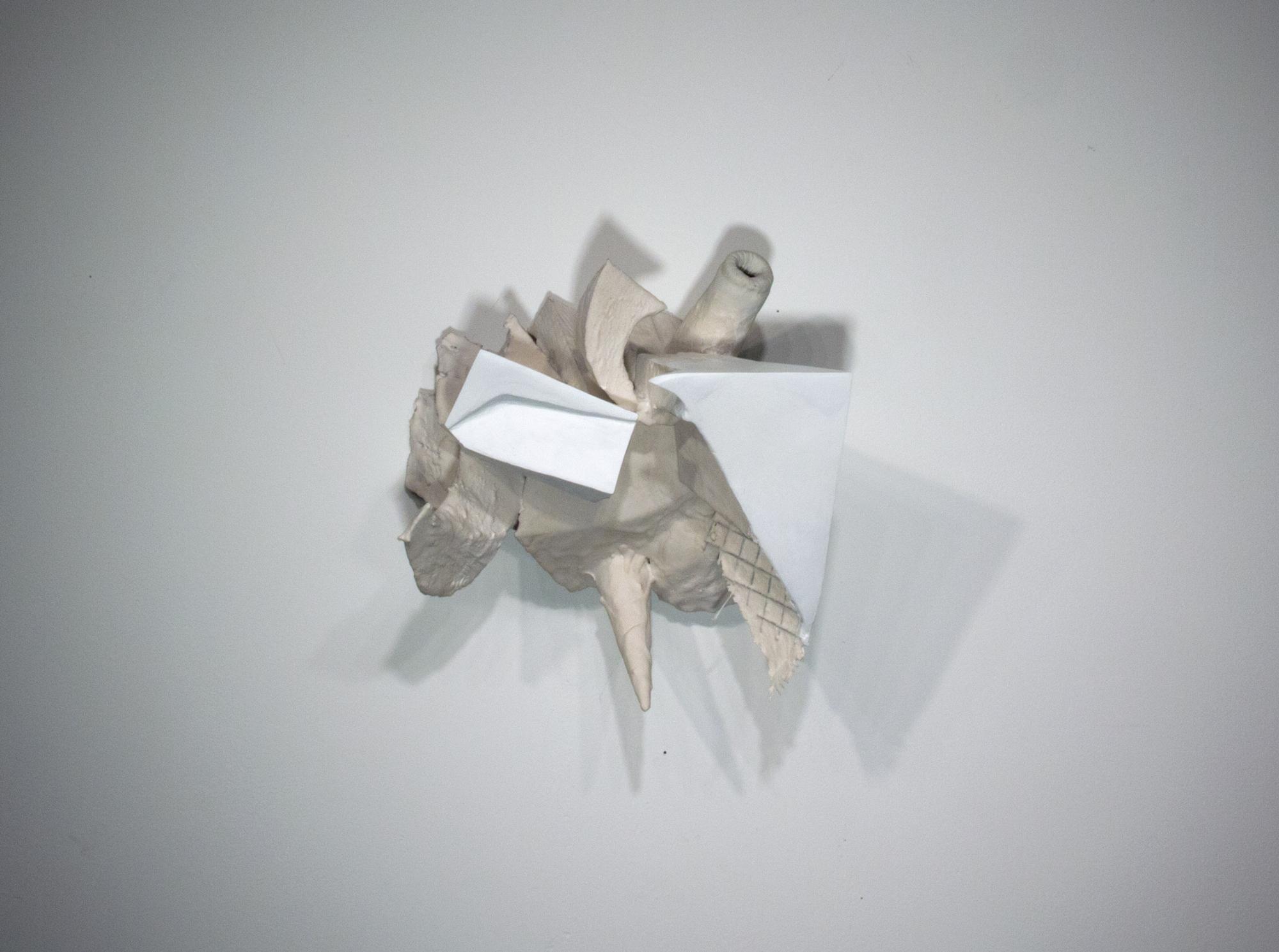 AP-Sculpture_6.jpg