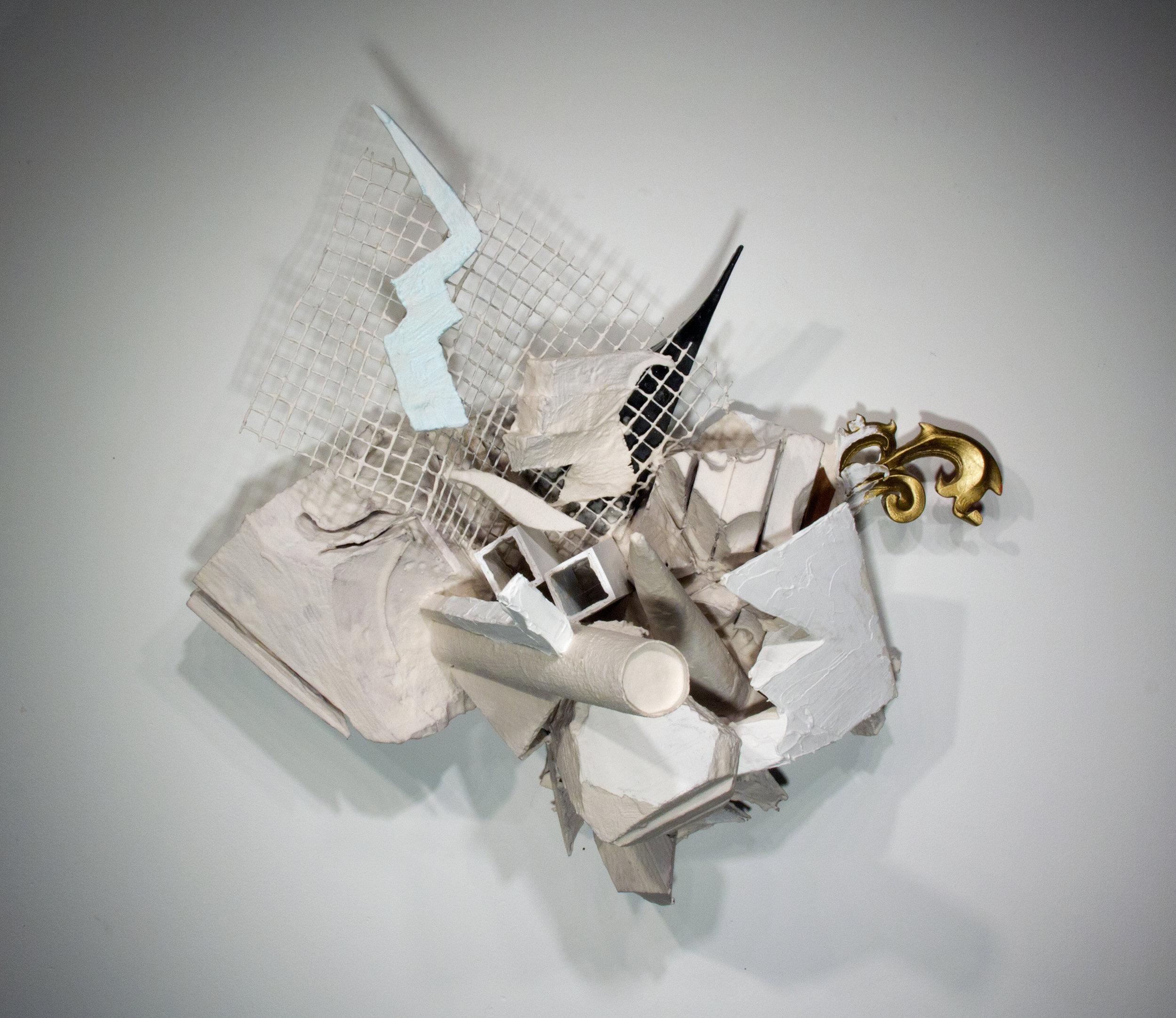 AP-Sculpture_5.jpg