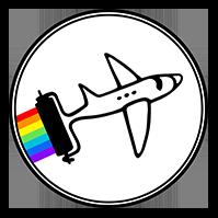 flight64-logo-supersm.png
