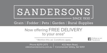 Sandersons-Landscape.jpg