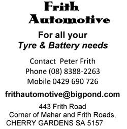 Frith-Automotive-6x6.jpg