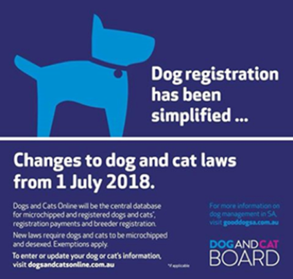 New_dog_laws.png