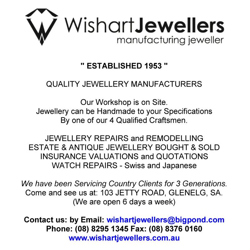 Wishart-Jewellers-12x12.jpg