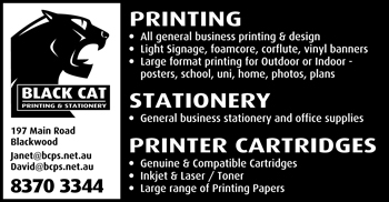 Black-Cat-Printing-resized.jpg