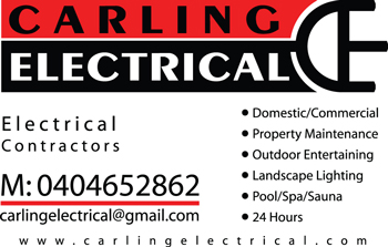 Carling-Electrical-12x6.jpg