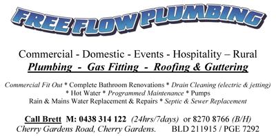 Free-Flow-Plumbing-12x6.jpg