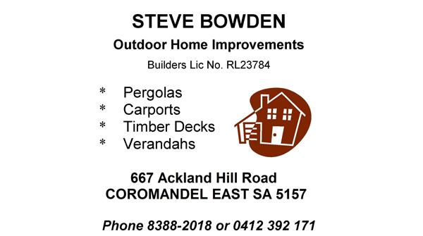 Steve-Bowden-6x12.jpg