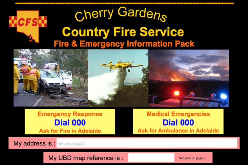CFS_CherryGardens_Fire-Emergency-kit.jpg