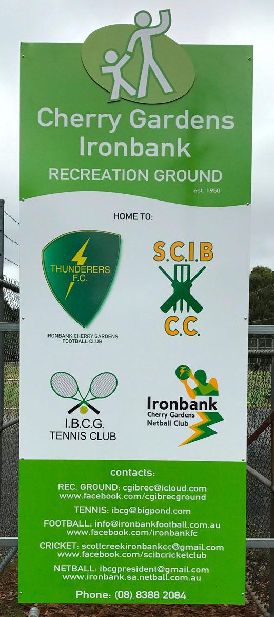 New-Oval-Sign.jpg