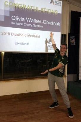 Oct-CGIBFC-Football-2018-Div-6-Medallist-Ollie.jpg