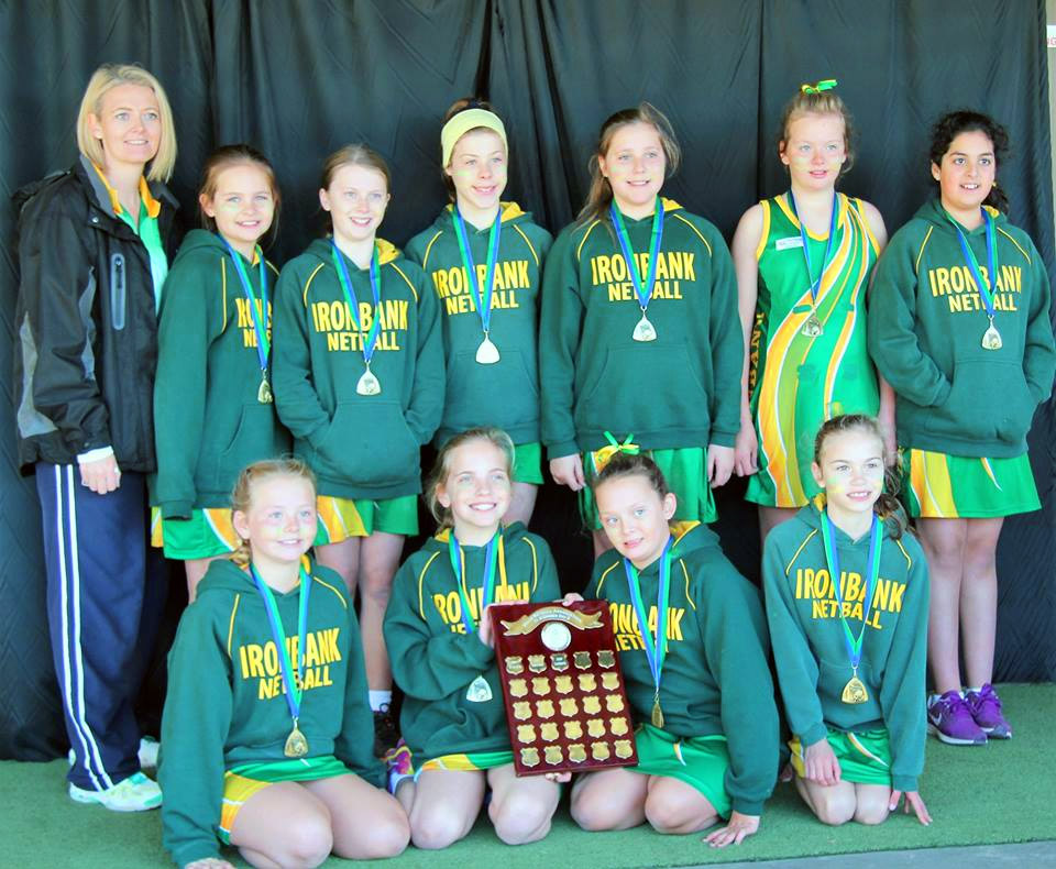 Oct-CGIBCG-Netball-Premiers---U11-Div-2-Gold.jpg