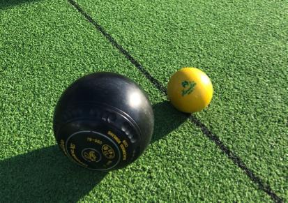 SCIBCC_balls.png