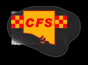 Web-CFSlogo.png