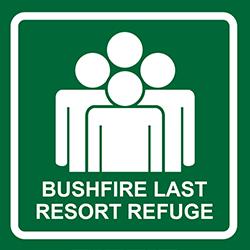 Web-CFS_bushfire_last_resort.png