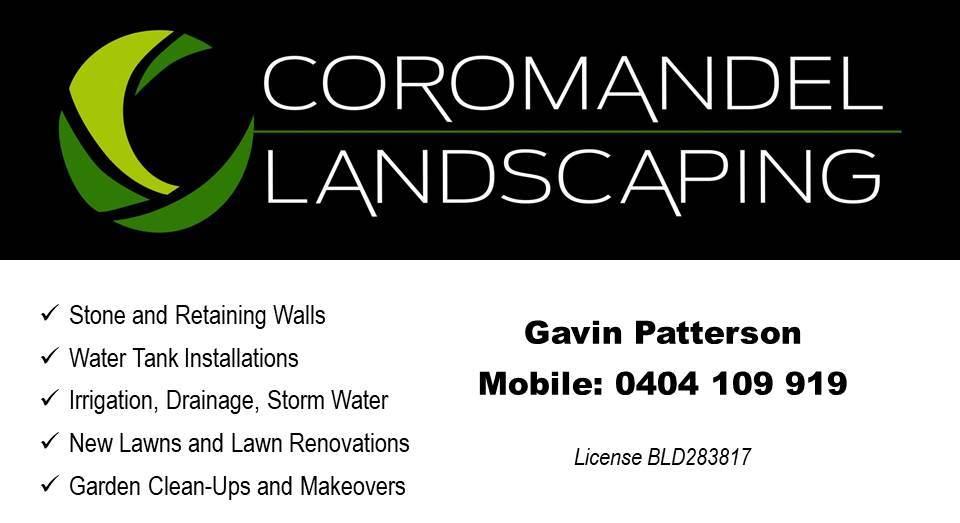 Coromandel Landscaping.jpg