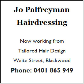 Ad_Jo_Hairdresser.jpg