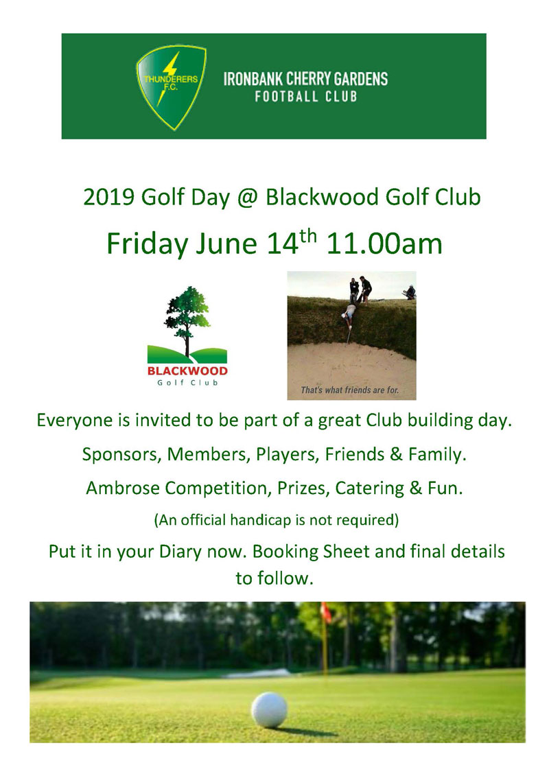 xxBlackwood-Golf-Club-Golf-Day-poster.jpg