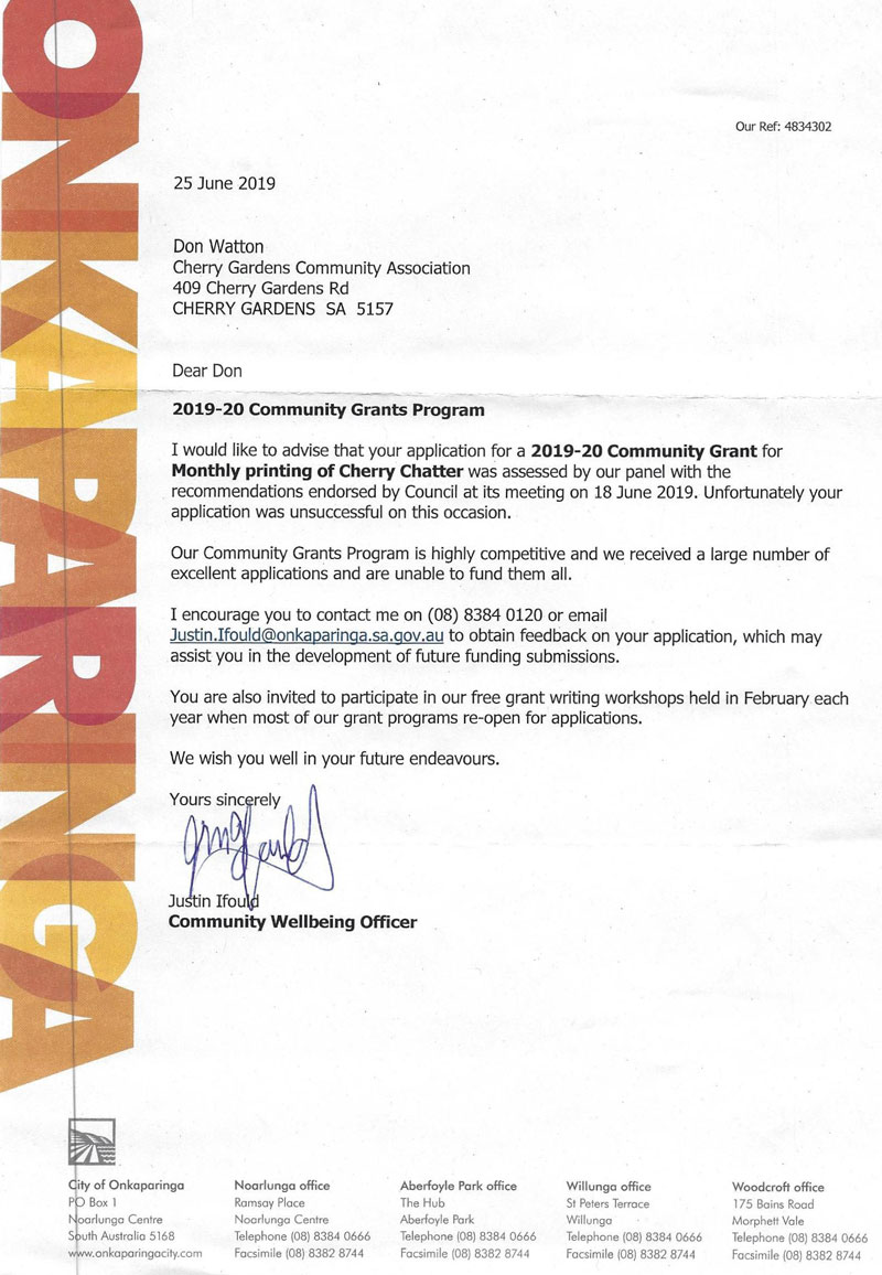 ONKA_Council-letter-re-Grant.jpg