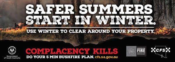 CFS-Safer-Summers-start-in-winter.jpg