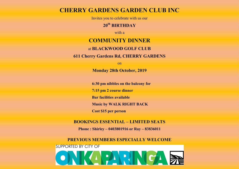 web-Garden-Club-invitation.jpg