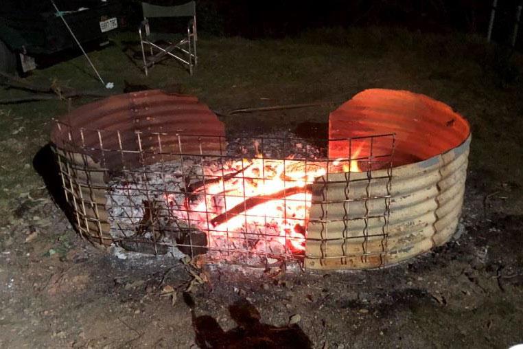 Community-campfire_EXC.jpg