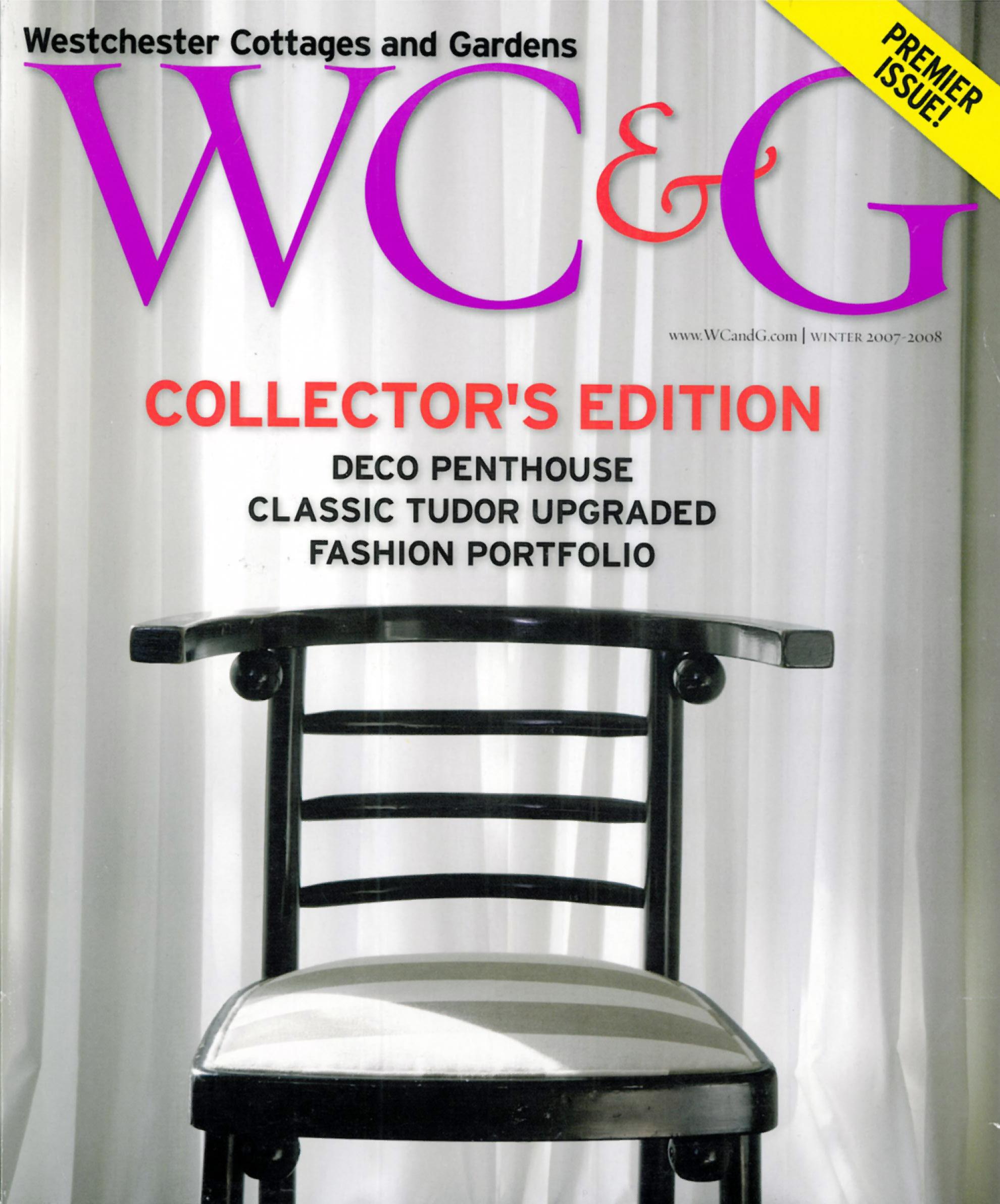 Westchester C&G