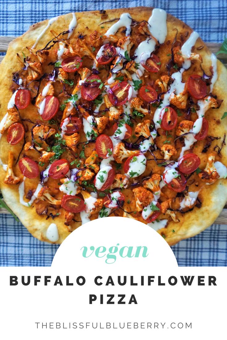 buffalo cauliflower pizza pinterest graphic.png