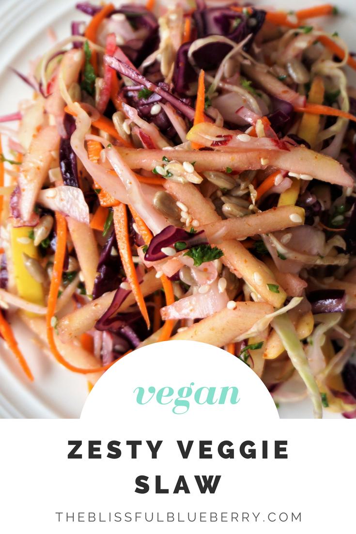 zesty veggie slaw pinterest graphic.png
