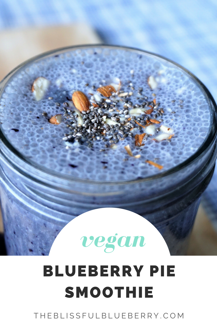 blueberry pie smoothie pinterest graphic.png