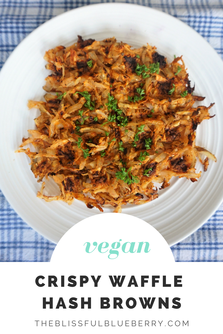 crispy waffle hash browns pinterest graphic.png