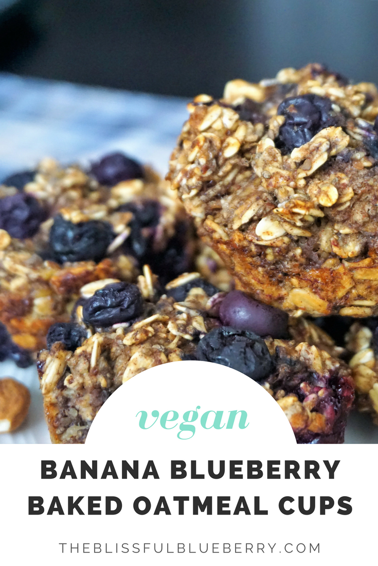 blueberry banana baked oatmeal cups pinterest graphic.png