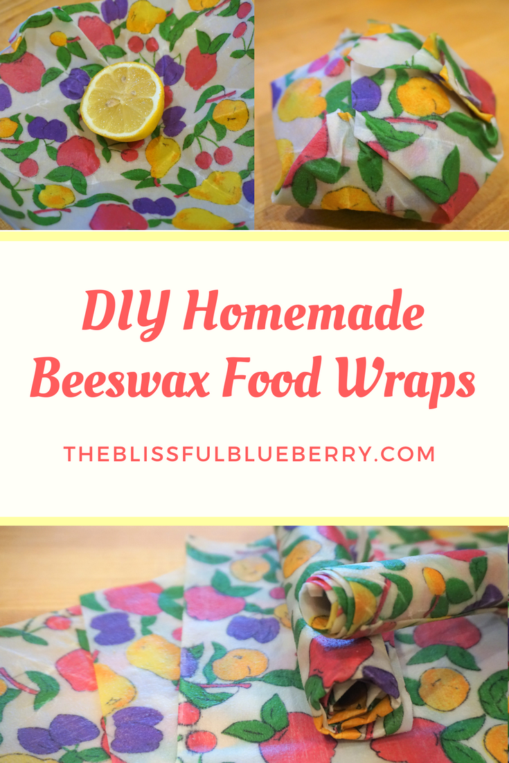DIY homemade beeswax food wraps.png