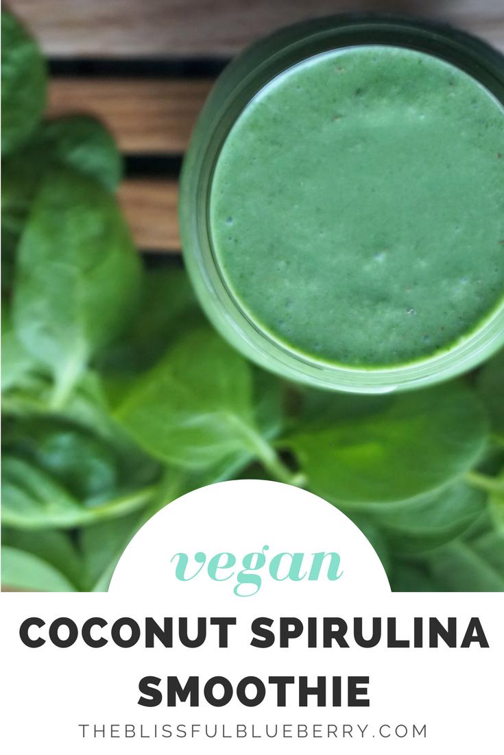 coconut spirulina smoothie.png