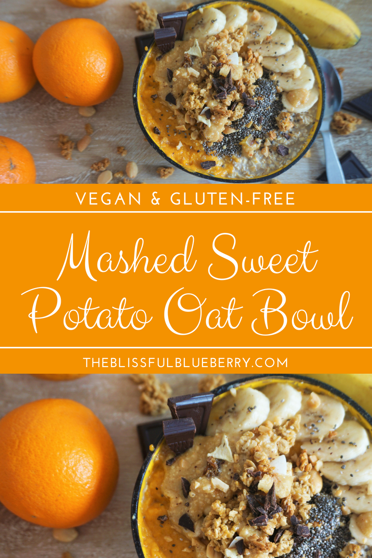 mashed sweet potato oat bowl.png