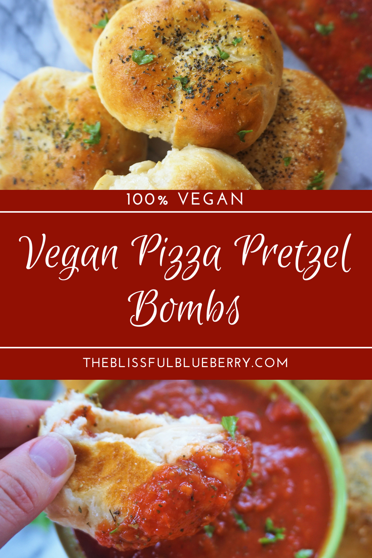 vegan pizza pretzel bombs.png