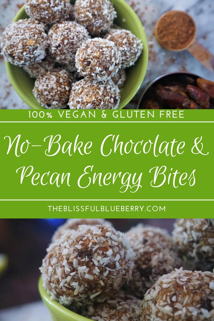 no bake chocolate & pecan energy bites.png