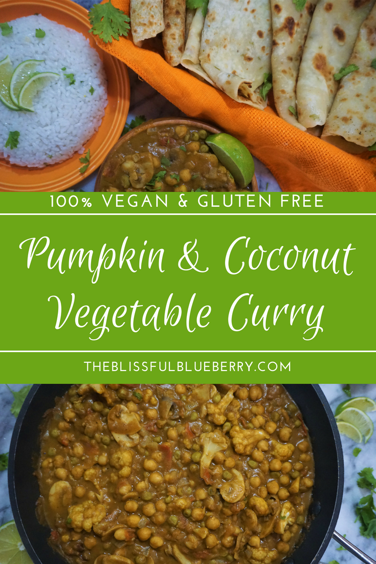 pumpkin and vegetable coconut curry.png