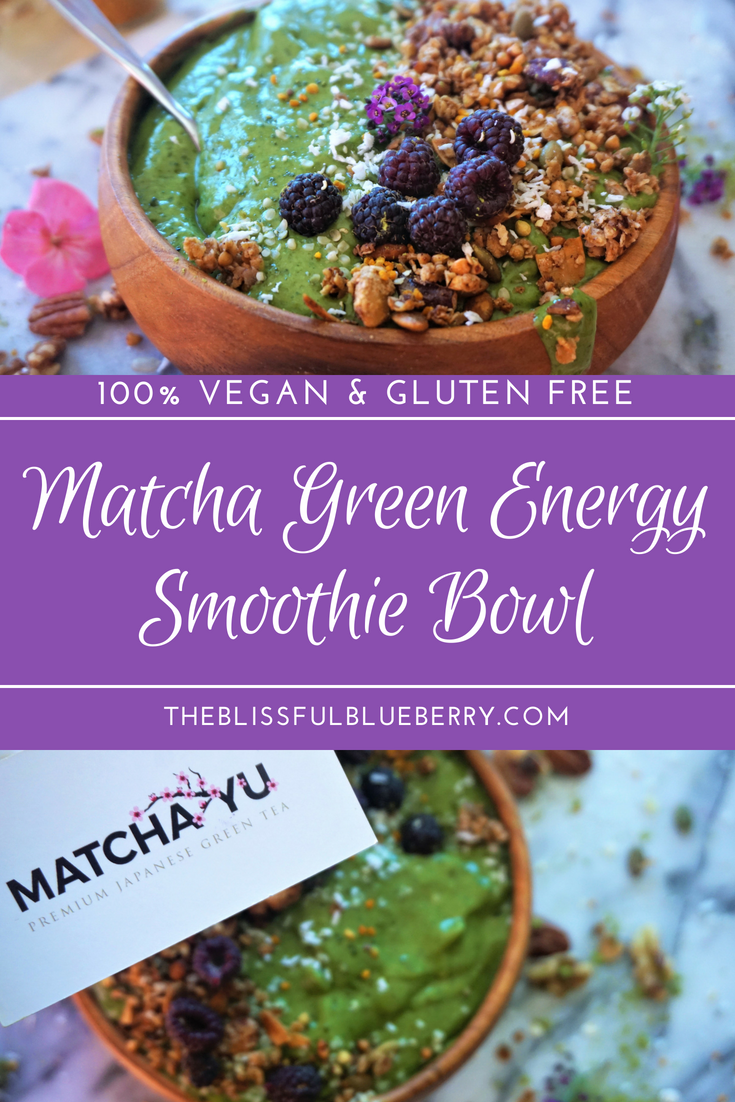 matcha green energy smoothie bowl.png
