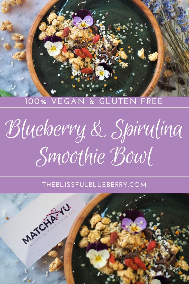 blueberry & spirulina smoothie bowl.png