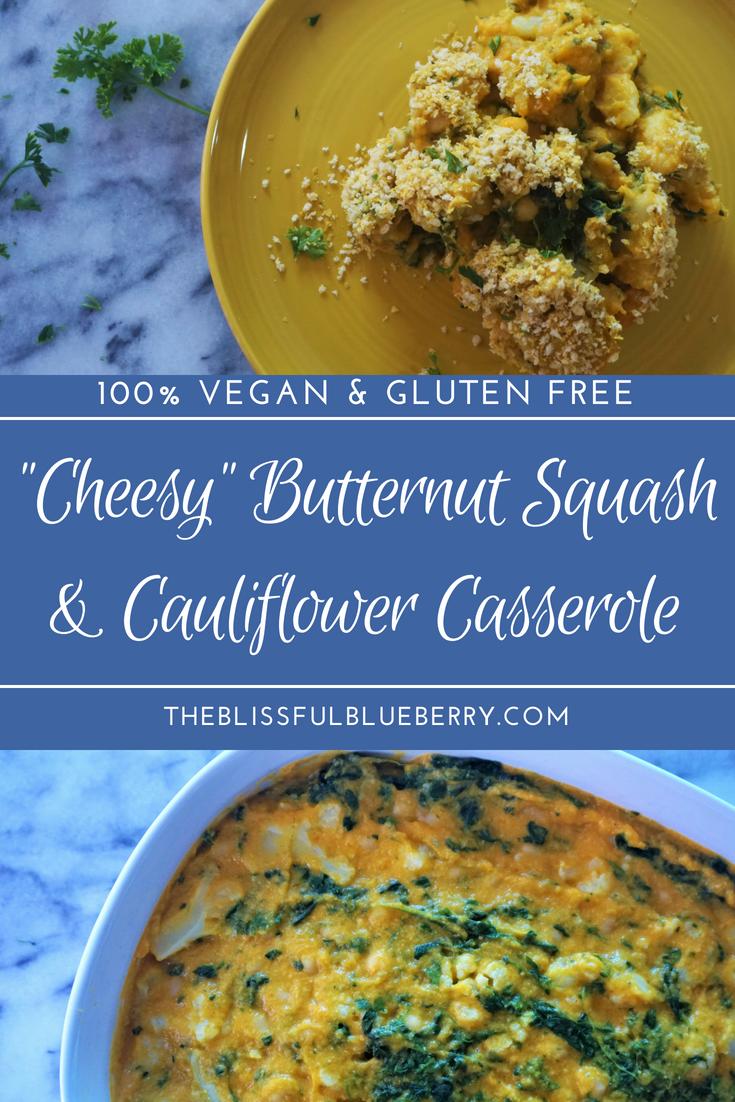 cheesy butternut squash & cauliflower casserole 2.png
