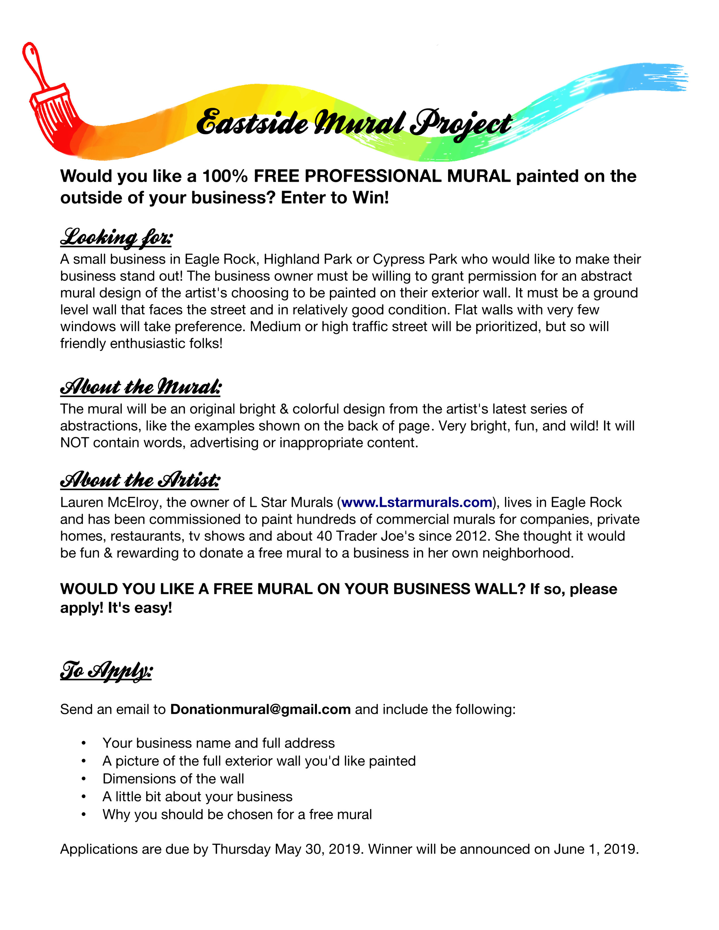 Eastside Mural Project Flyer updated.jpg