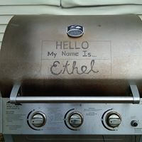 Ethel Grill.jpg