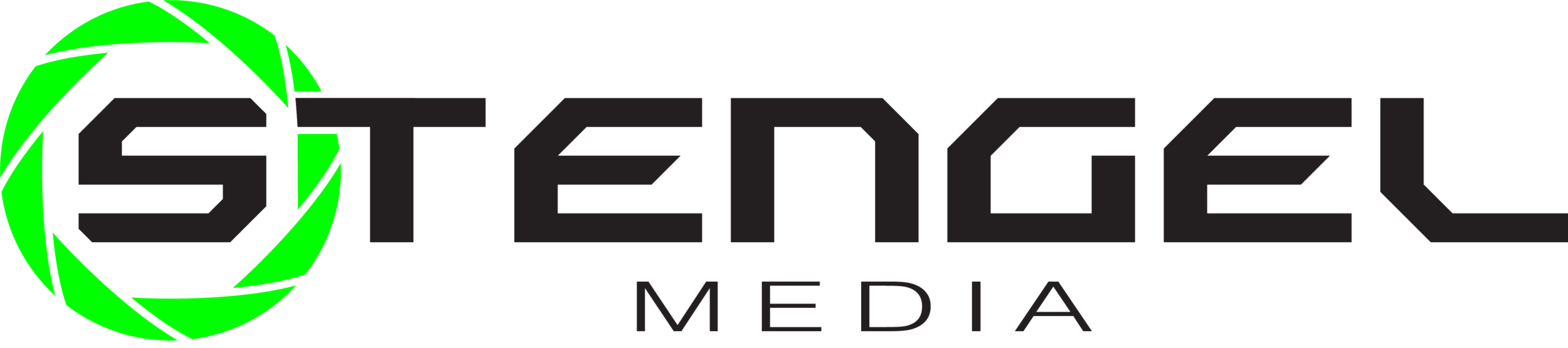 stengel_media_logo_green_transparent.png