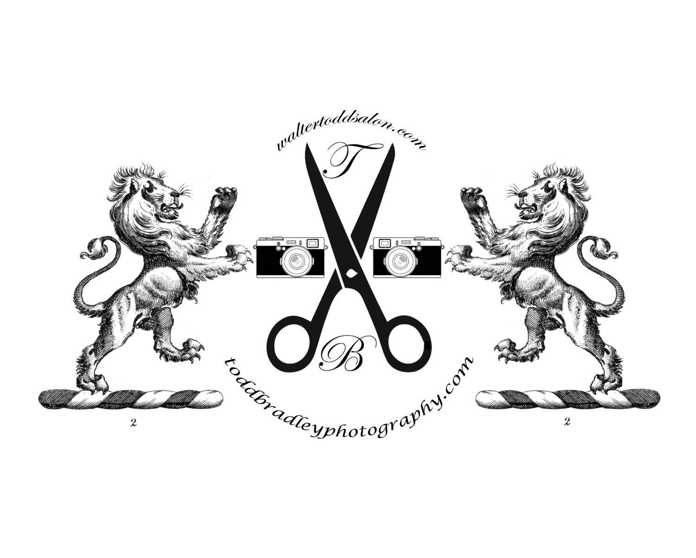 todd_bradley_logo.jpg