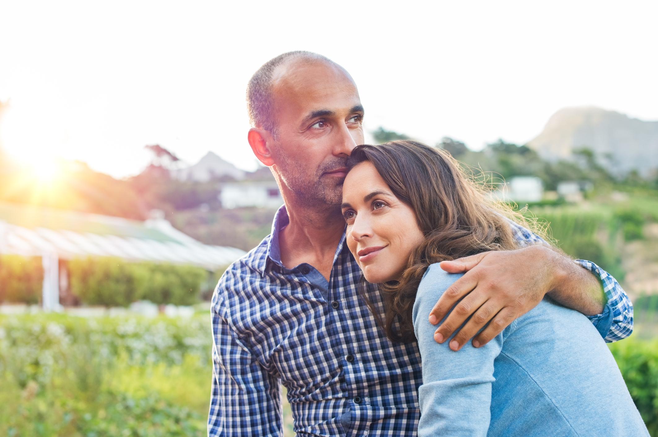 couples retreat vail colorado