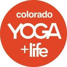 Regular Contributor to CO Yoga + Life