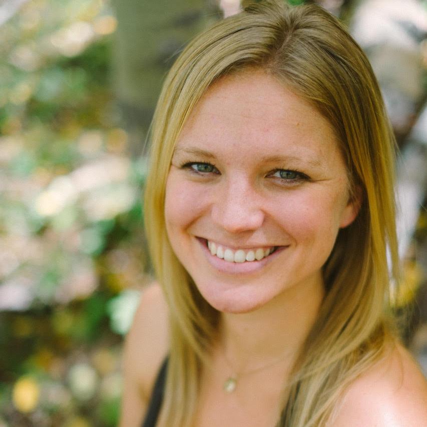 Kim Fuller